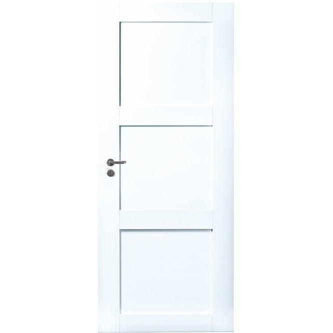 Line 3 speil_kl hvit