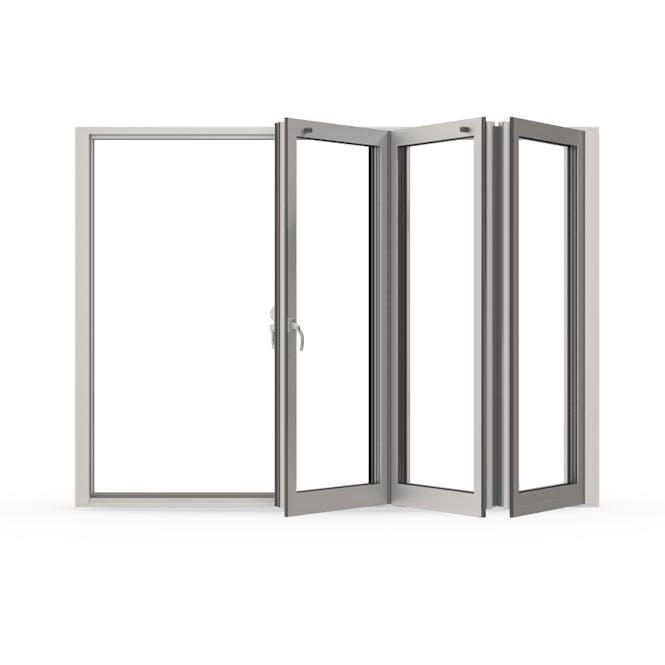 HelAlu_Foldingdoor_300_1086_Out_Open