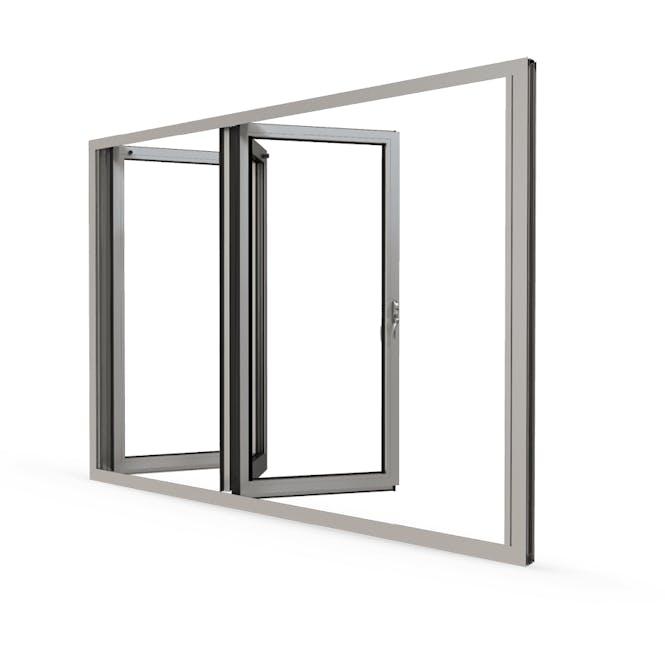 HelAlu_Foldingdoor_300_1086_In_Tilt_Open