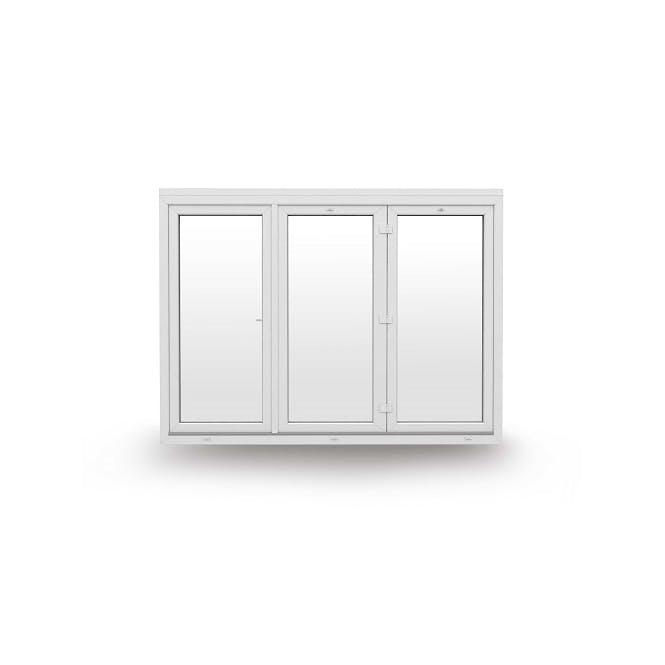 Folding-doors_outside_2-1