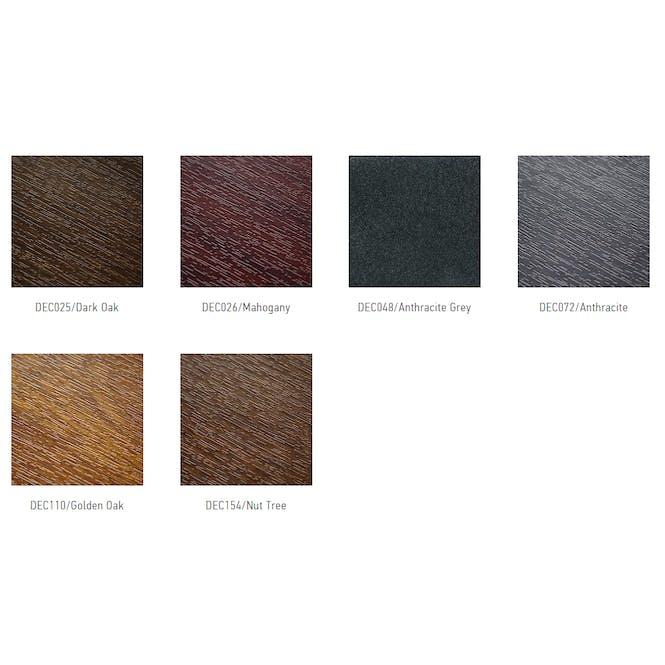 Foldedør_standard_farger