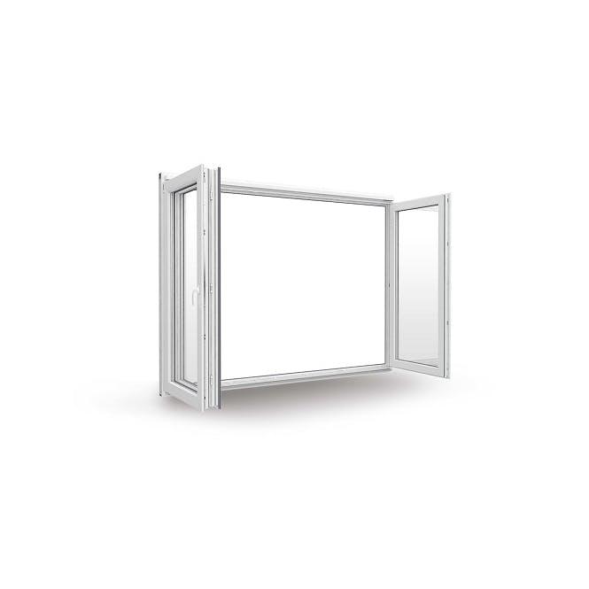 Folding-doors_3-1