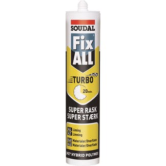 FixAll_Turbo_290ml_NO_DK_IS