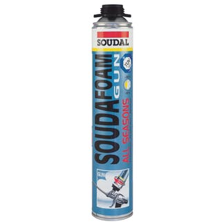 SoudafoamGunAllSeasons_750ml