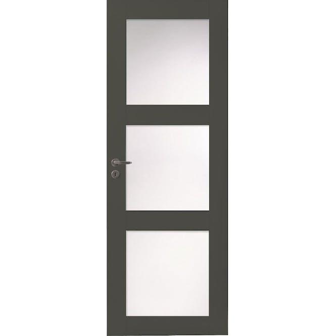 Line 3_glass grå