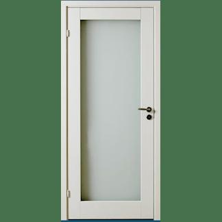 GK-Rakel-1-HG1-Moderne-med-1-glassspeil