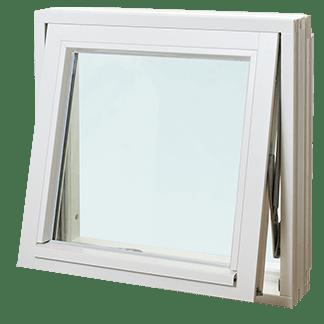Finestra-Toppsving-60x60