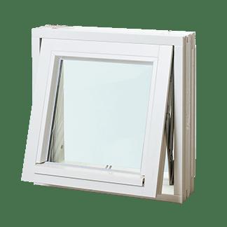 Finestra-Toppsving-50x50