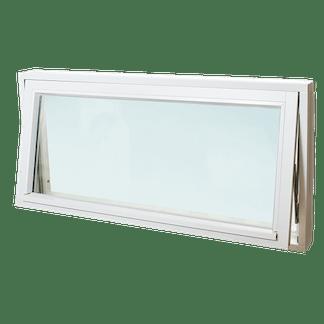 Finestra-Toppsving-120x60