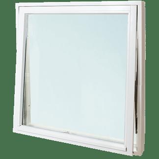 Finestra-Toppsving-100x110