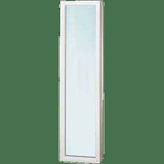 Finestra-Fastkarm-50x210