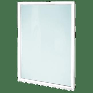 Finestra-Fastkarm-120x160
