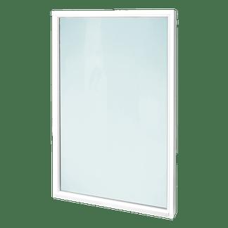 Finestra-Fastkarm-110x160