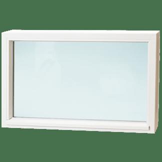 Finestra-Fastkarm-110x60