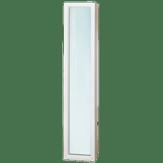 Finestra-Fastkarm-40x210