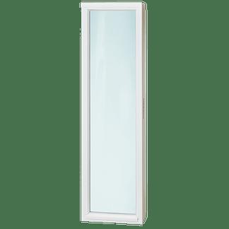 Finestra-Fastkarm-50x160