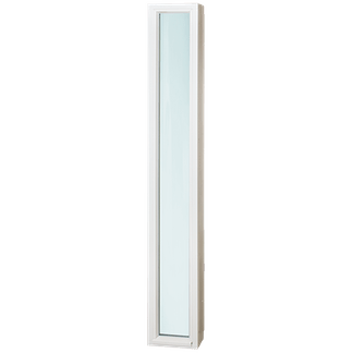 Finestra-Fastkarm-30x210