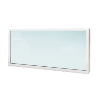 Finestra-Fastkarm-200x100