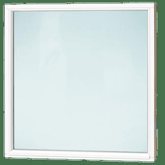 Finestra-Fastkarm-150x150