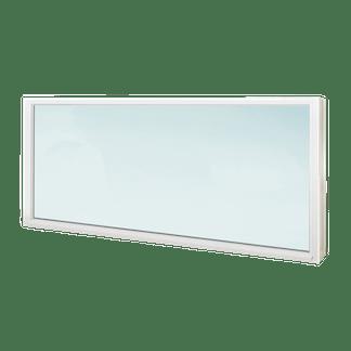 Finestra-Fastkarm-240x160