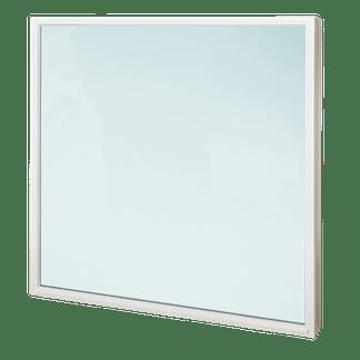 Finestra-Fastkarm-200x200