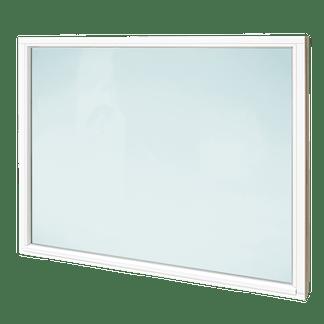 Finestra-Fastkarm-150x120