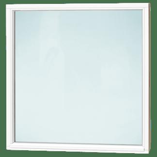 Finestra-Fastkarm-120x120
