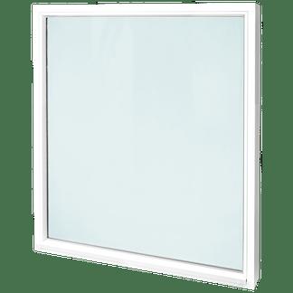 Finestra-Fastkarm-110x110