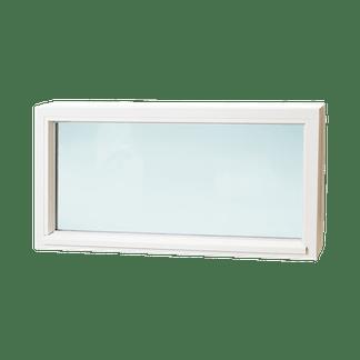 Finestra-Fastkarm-100x50