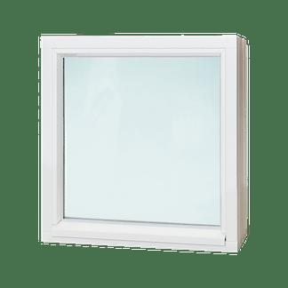 Finestra-Fastkarm-50x50