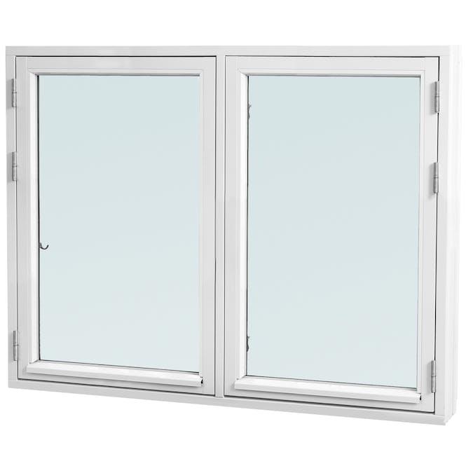 2-rams-150x120-Sidehengslet-Finestra