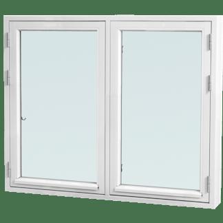 2-rams-140x120-Sidehengslet-Finestra