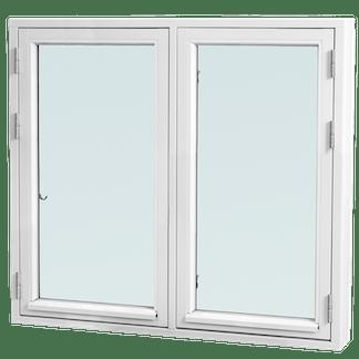 2-rams-130x120-Sidehengslet-Finestra