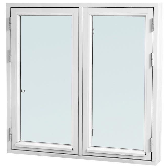 2-rams-120x120-Sidehengslet-Finestra