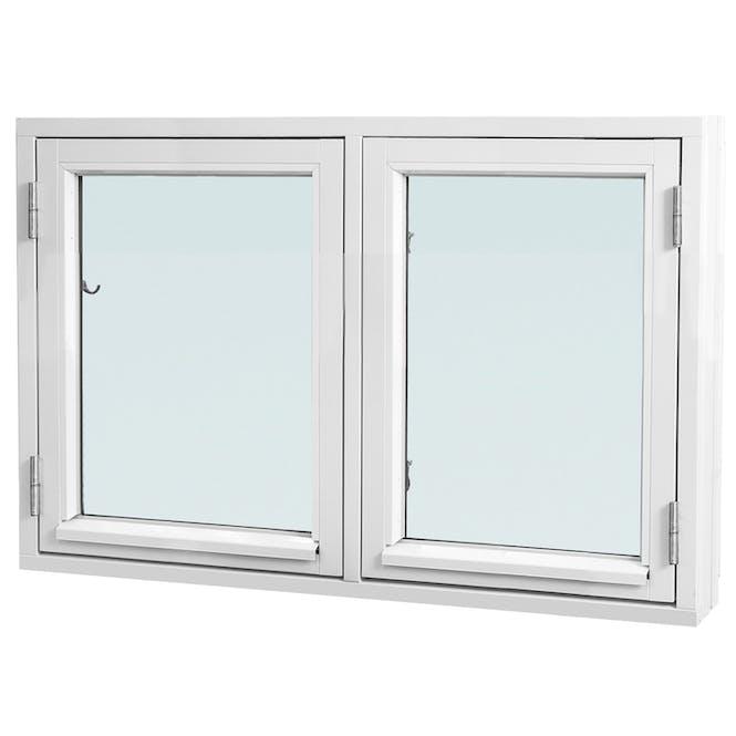 2-rams-120x80-Sidehengslet-Finestra