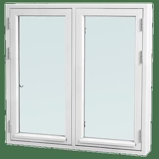 2-rams-110x120-Sidehengslet-Finestra