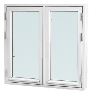2-rams-110x110-Sidehengslet-Finestra