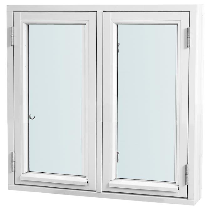 2-rams-100x100-Sidehengslet-Finestra