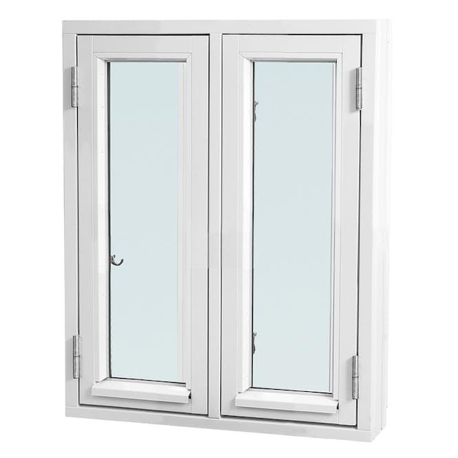 2-rams-80x100-Sidehengslet-Finestra