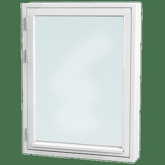 90x120-Sidehengslet-Finestra
