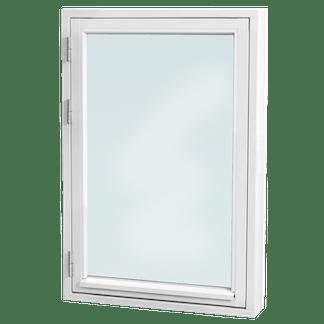 80x120-Sidehengslet-Finestra
