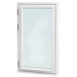 70x120-Sidehengslet-Finestra