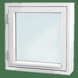 70x70-Sidehengslet-Finestra
