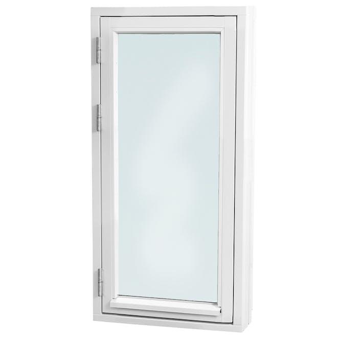 60x120-Sidehengslet-Finestra