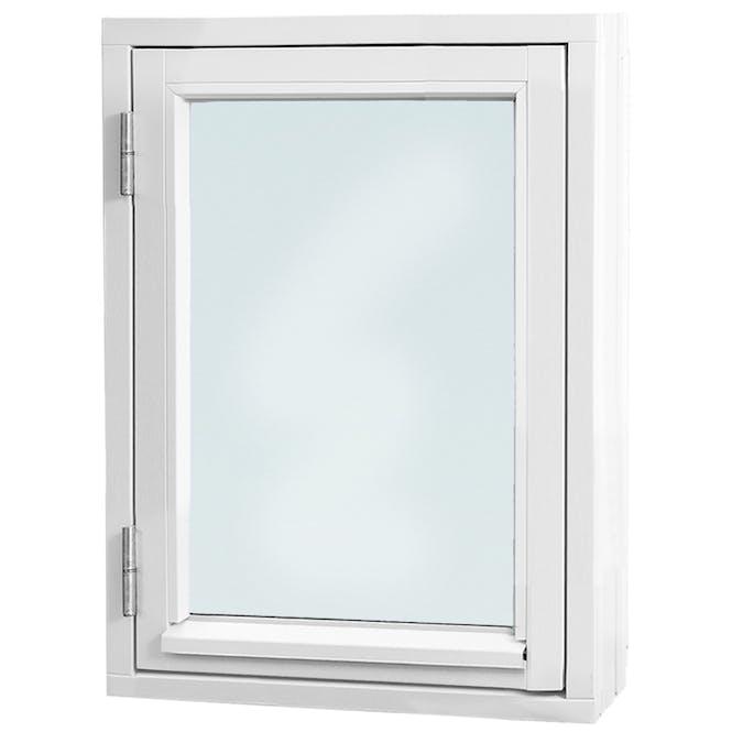 60x80-Sidehengslet-Finestra