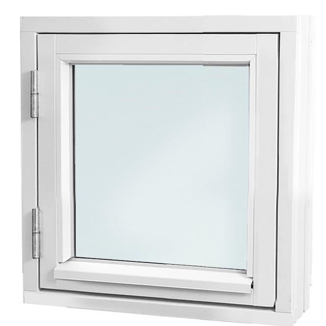 60x60-Sidehengslet-Finestra