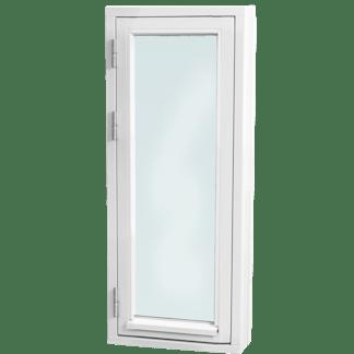 50x120-Sidehengslet-Finestra