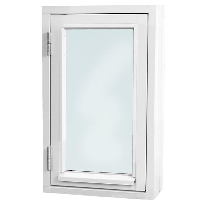 50x80-Sidehengslet-Finestra