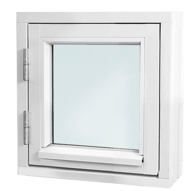 50x50-Sidehengslet-Finestra