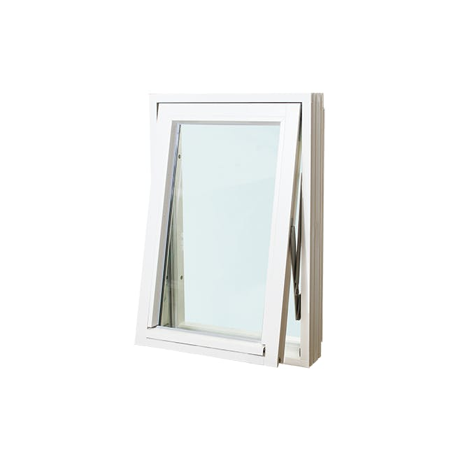 Finestra-Toppsving-50x80